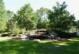 69 Hampton Lake Drive - Photo 33