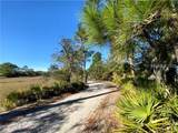 50 Marsh Island Road - Photo 4