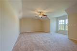 288 Wiregrass Way - Photo 29