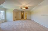 288 Wiregrass Way - Photo 30