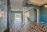288 Wiregrass Way - Photo 8