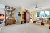 25 Spartina Crescent - Photo 30