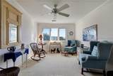 25 Spartina Crescent - Photo 33