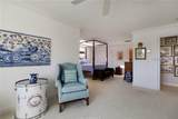 25 Spartina Crescent - Photo 34