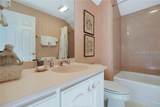 25 Spartina Crescent - Photo 35