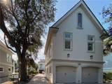 28 Carters Manor - Photo 37