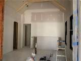 30 Rice Mill Road - Photo 6