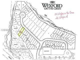 51 Wexford On The Grn, Hilton Head Island, SC 29928 (MLS #328212) :: Collins Group Realty