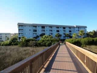 663 William Hilton Parkway #2120, Hilton Head Island, SC 29928 (MLS #356775) :: Collins Group Realty