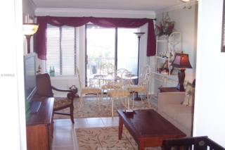 663 William Hilton Parkway #1412, Hilton Head Island, SC 29928 (MLS #356963) :: Collins Group Realty