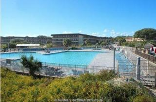 40 Folly Field Road B314, Hilton Head Island, SC 29928 (MLS #357369) :: Collins Group Realty