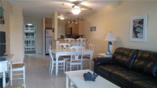663 William Hilton Parkway #3314, Hilton Head Island, SC 29928 (MLS #357412) :: Collins Group Realty