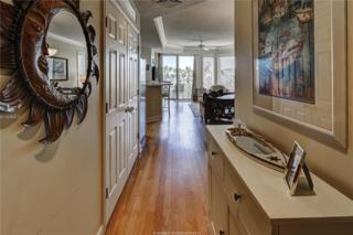 10 N Forest Beach Drive #2308, Hilton Head Island, SC 29928 (MLS #357474) :: Collins Group Realty