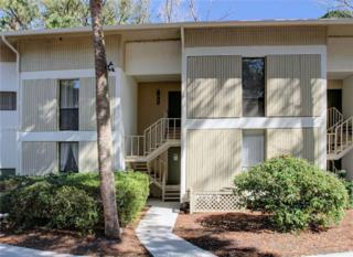 42 S Forest Beach Drive #3003, Hilton Head Island, SC 29928 (MLS #357823) :: Collins Group Realty