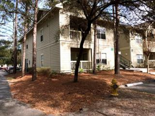 112 Union Cemetery Road #618, Hilton Head Island, SC 29926 (MLS #359033) :: Collins Group Realty