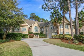 45 Wicklow Drive, Hilton Head Island, SC 29928 (MLS #359392) :: Collins Group Realty