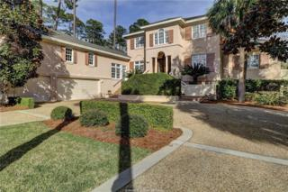 5 Wicklow Drive, Hilton Head Island, SC 29928 (MLS #359534) :: Collins Group Realty