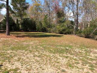 118 Hampton Hall Boulevard, Bluffton, SC 29910 (MLS #359579) :: Collins Group Realty