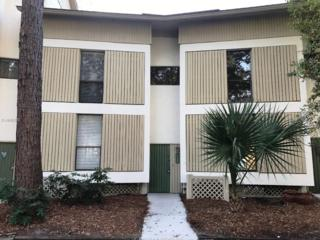 42 S Forest Beach Drive #3204, Hilton Head Island, SC 29928 (MLS #359658) :: Collins Group Realty