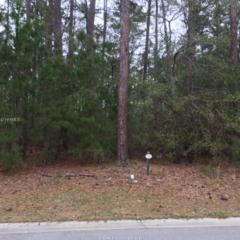 8 Dory Court, Bluffton, SC 29909 (MLS #359665) :: Collins Group Realty