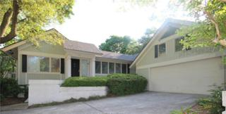 35 Full Sweep, Hilton Head Island, SC 29928 (MLS #359866) :: Collins Group Realty