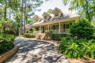 185 Long Cove Drive, Hilton Head Island, SC 29928 (MLS #360083) :: Collins Group Realty