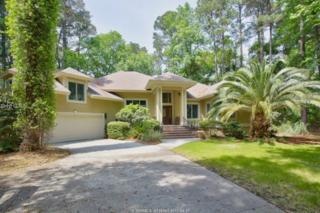 398 Long Cove Drive, Hilton Head Island, SC 29928 (MLS #360084) :: Collins Group Realty
