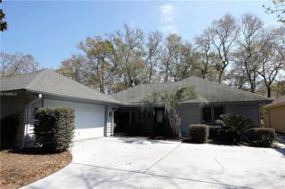 19 Coventry Court, Bluffton, SC 29910 (MLS #360249) :: Collins Group Realty