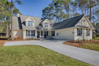 14 Clyde Lane, Hilton Head Island, SC 29926 (MLS #360266) :: RE/MAX Island Realty