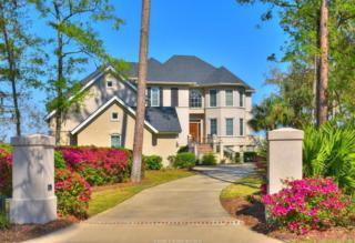 15 Fairfax Lane, Hilton Head Island, SC 29928 (MLS #361376) :: Collins Group Realty
