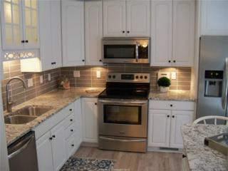 1 Kingston Cove, Hilton Head Island, SC 29928 (MLS #361381) :: Collins Group Realty