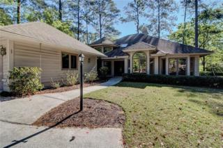 45 Pipers Pond Road, Bluffton, SC 29910 (MLS #361431) :: Collins Group Realty