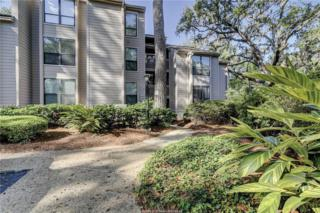 85 Lighthouse Road #2395, Hilton Head Island, SC 29928 (MLS #361490) :: Collins Group Realty