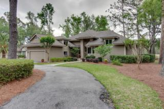 50 Seabrook Drive, Hilton Head Island, SC 29926 (MLS #361516) :: Collins Group Realty