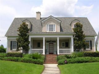 4 Willingham Court, Bluffton, SC 29910 (MLS #361533) :: Collins Group Realty