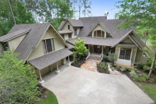 70 Trout Hole Road, Bluffton, SC 29910 (MLS #361590) :: Collins Group Realty