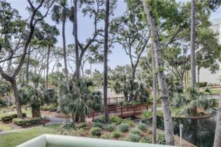 63 Ocean Lane #2112, Hilton Head Island, SC 29928 (MLS #361675) :: Collins Group Realty