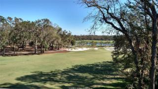 18 Lighthouse Road #480, Hilton Head Island, SC 29928 (MLS #361698) :: Collins Group Realty