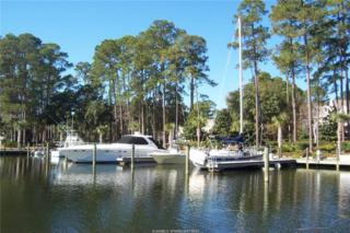 C-4 Wexford S, Hilton Head Island, SC 29928 (MLS #361715) :: Collins Group Realty
