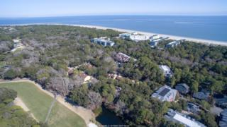 14 Wimbledon Court, Hilton Head Island, SC 29928 (MLS #361723) :: Collins Group Realty