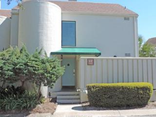 10 Mooring Buoy Road #17, Hilton Head Island, SC 29928 (MLS #361726) :: Collins Group Realty
