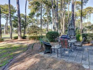 62 Plantation Drive 156A, Hilton Head Island, SC 29928 (MLS #361729) :: Collins Group Realty