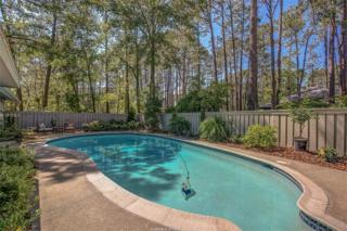 23 Club Course Drive, Hilton Head Island, SC 29926 (MLS #361734) :: Collins Group Realty