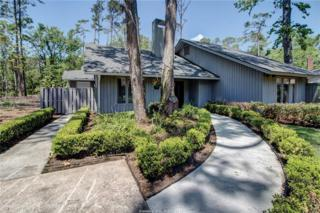 8 Chickadee Road, Hilton Head Island, SC 29926 (MLS #361749) :: Collins Group Realty