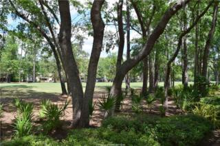 65 Stable Gate Road, Hilton Head Island, SC 29926 (MLS #361757) :: Collins Group Realty