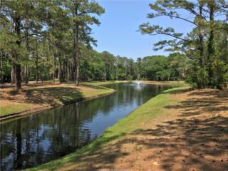 42 River Club Drive, Hilton Head Island, SC 29928 (MLS #361763) :: Collins Group Realty