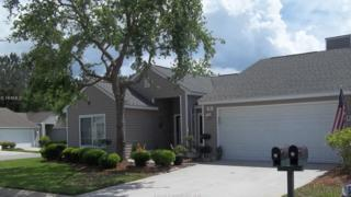 25 Purry Circle, Bluffton, SC 29909 (MLS #361766) :: Collins Group Realty