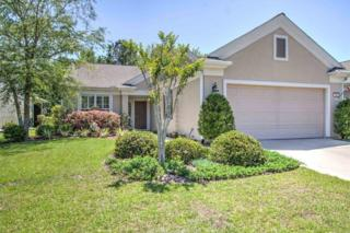 12 Holly Ribbons Circle, Bluffton, SC 29909 (MLS #361775) :: Collins Group Realty
