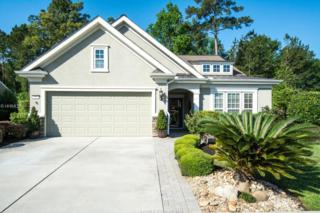 33 Whitepoint Gardens Way, Bluffton, SC 29910 (MLS #361801) :: Collins Group Realty
