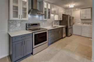 53 Delander Court #59, Hilton Head Island, SC 29928 (MLS #361809) :: Collins Group Realty